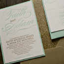 130x130 sq 1386272903050 new letterpress wedding invites 105