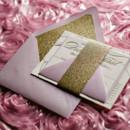130x130 sq 1386273991651 glittery wedding invitations 105
