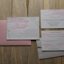 130x130 sq 1386274026328 letterpress wedding invitations 080413 102
