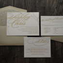 130x130_sq_1386275467829-letterpress-wedding-invitations-080413-106