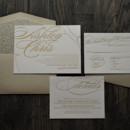130x130 sq 1386275467829 letterpress wedding invitations 080413 106