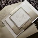 130x130 sq 1386275537732 letterpress wedding invitations brand new 106