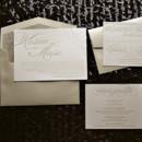 130x130 sq 1386275543735 letterpress wedding invitations brand new 106