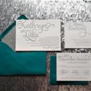130x130 sq 1386276449150 glittery wedding invitations 103