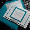 130x130 sq 1386276469091 letterpress wedding invitations 080413 109