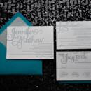 130x130 sq 1386276482286 letterpress wedding invitations 080413 109