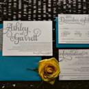 130x130 sq 1386276527589 new letterpress wedding invites 108