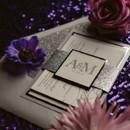130x130 sq 1386278016248 new letterpress wedding invites 107