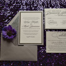 130x130 sq 1386278025002 new letterpress wedding invites 107