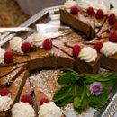 130x130 sq 1273704635245 chocolatecake2856x1280