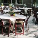 130x130 sq 1480797494294 patio tables