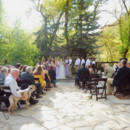130x130 sq 1480797666809 ceremony set up