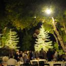 130x130 sq 1480798157842 patio lights