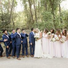 Millcreek Inn Venue Salt Lake City Ut Weddingwire