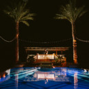 130x130 sq 1389163578003 h solomon estate rancho mirage wedding photographe