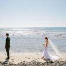 130x130 sq 1426790786277 mai and konthea wedding 154