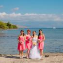 130x130 sq 1426790983900 mai and konthea wedding 168