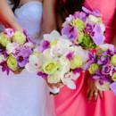 130x130 sq 1426791223759 mai and konthea wedding 207