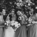 130x130 sq 1426791317009 mai and konthea wedding 211