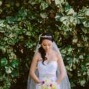 130x130 sq 1426791419137 mai and konthea wedding 215