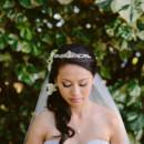 130x130 sq 1426791505950 mai and konthea wedding 218