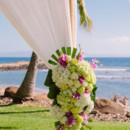 130x130 sq 1426791717678 mai and konthea wedding 241