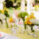 130x130 sq 1426792014681 mai and konthea wedding 257