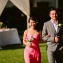 130x130 sq 1426792276684 mai and konthea wedding 284