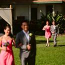 130x130 sq 1426792421623 mai and konthea wedding 285