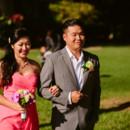 130x130 sq 1426792541143 mai and konthea wedding 297