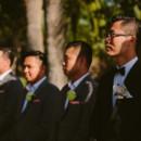 130x130 sq 1426792679448 mai and konthea wedding 306