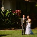 130x130 sq 1426792724784 mai and konthea wedding 312