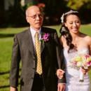 130x130 sq 1426792773517 mai and konthea wedding 321