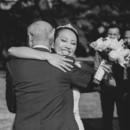 130x130 sq 1426792813285 mai and konthea wedding 327