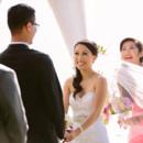 130x130 sq 1426792913144 mai and konthea wedding 354