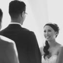 130x130 sq 1426792962741 mai and konthea wedding 363