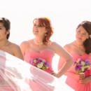130x130 sq 1426793005604 mai and konthea wedding 367