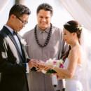 130x130 sq 1426793058697 mai and konthea wedding 384