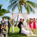 130x130 sq 1426793223393 mai and konthea wedding 409