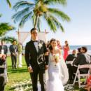 130x130 sq 1426793312456 mai and konthea wedding 421
