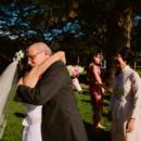 130x130 sq 1426793385792 mai and konthea wedding 439
