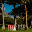 130x130 sq 1426793462901 mai and konthea wedding 493