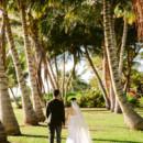 130x130 sq 1426793567246 mai and konthea wedding 509