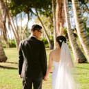 130x130 sq 1426793642026 mai and konthea wedding 514