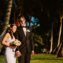 130x130 sq 1426793711036 mai and konthea wedding 522