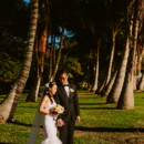 130x130 sq 1426793799284 mai and konthea wedding 526