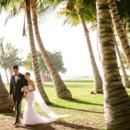 130x130 sq 1426793959490 mai and konthea wedding 544