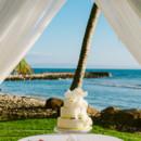 130x130 sq 1426794084094 mai and konthea wedding 570