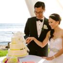 130x130 sq 1426794129128 mai and konthea wedding 580