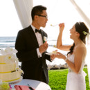130x130 sq 1426794175132 mai and konthea wedding 586
